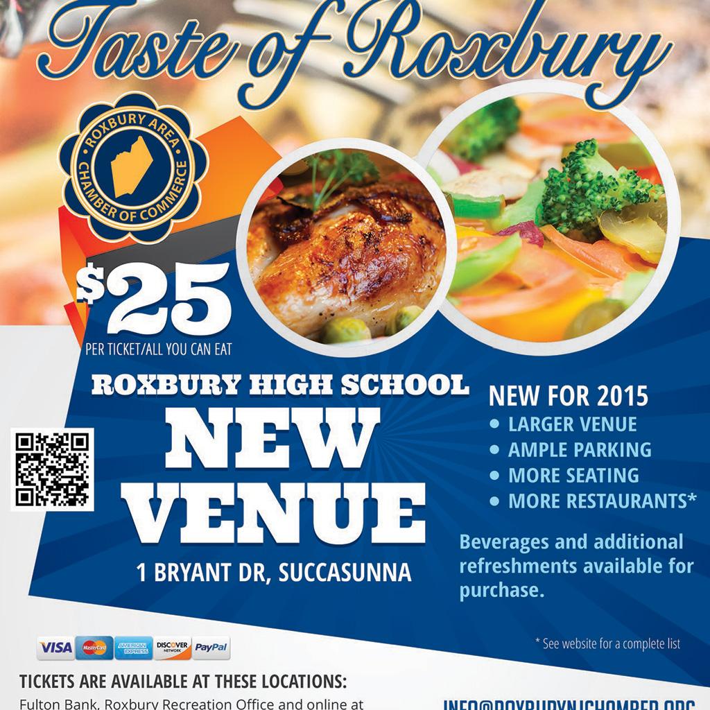 2015-taste-banner