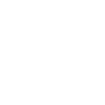 23co-logo-white-i