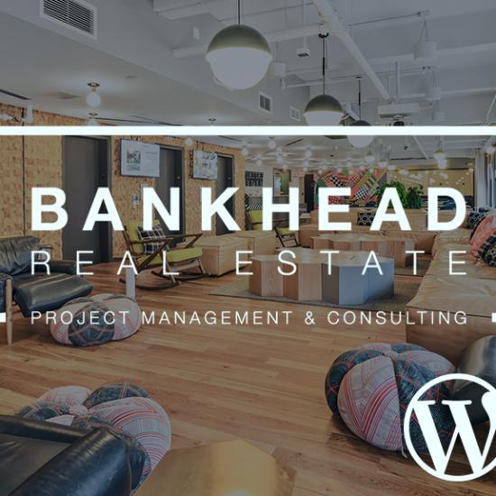 bankhead-header