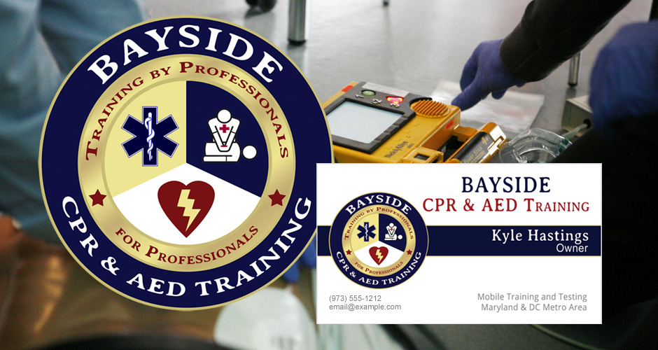 Bayside CPR & AED Training