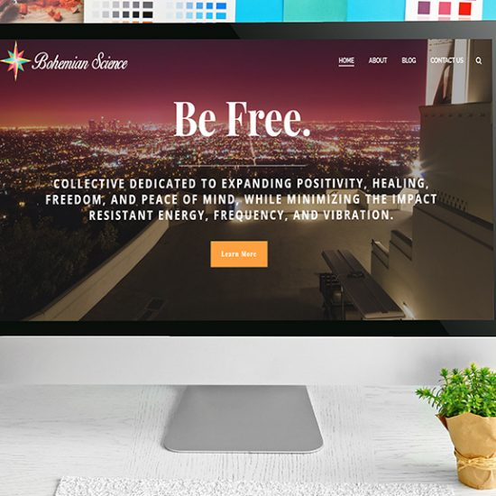 bohem-desktop