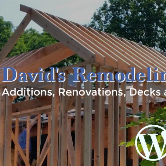 davids-remodeling-header