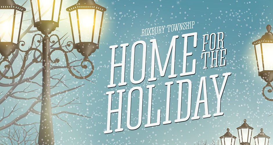 home-for-holiday-header