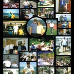 mb-anniversary