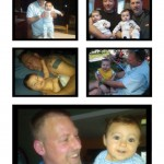 mb-fathers-day