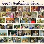 mb-milestone-birthday