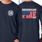 mfd-ls-tshirt