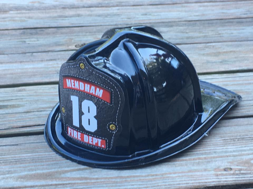 mfd-toy-fire-helmet