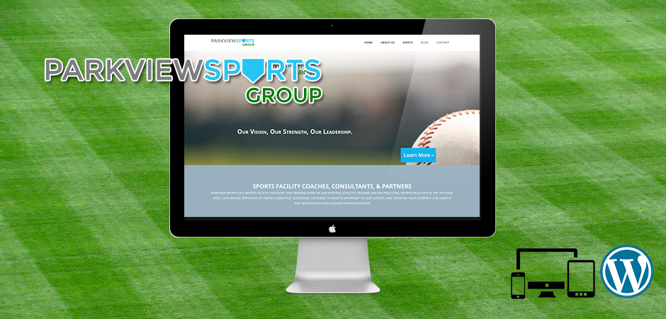 Parkview Sports Group