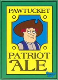 pawtucket-ale