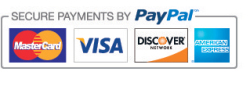 payments-by-paypal