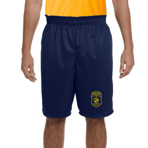 Youth Academy Shorts