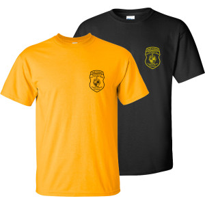 Youth Academy T-Shirts