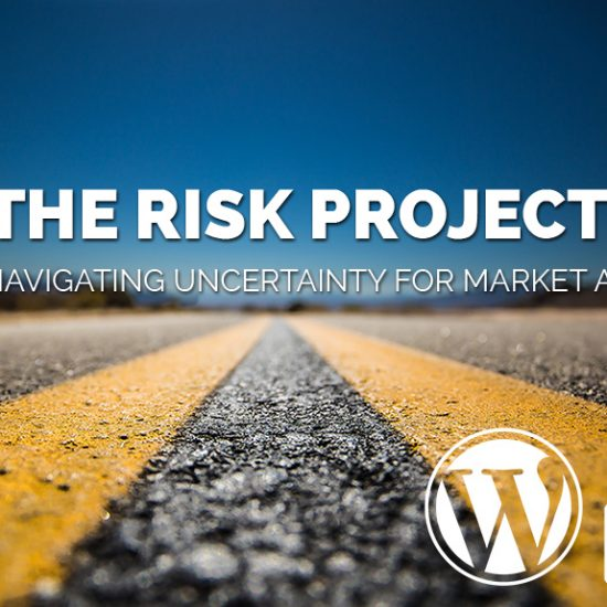 the-risk-project-header