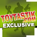 toytastik_exclusive