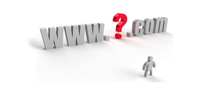 what-domain-name