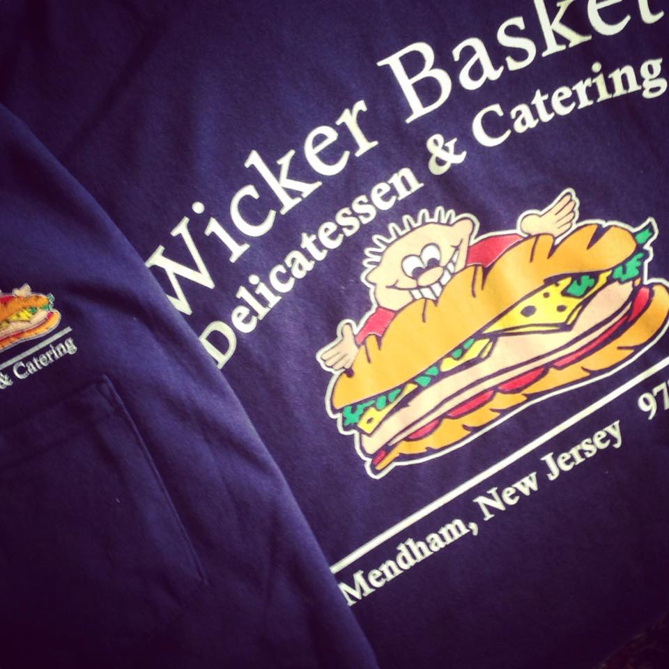 wicker-tshirts